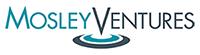 Mosley Ventures