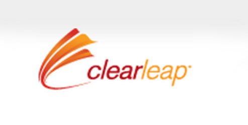 clearLeap_portfoliopic